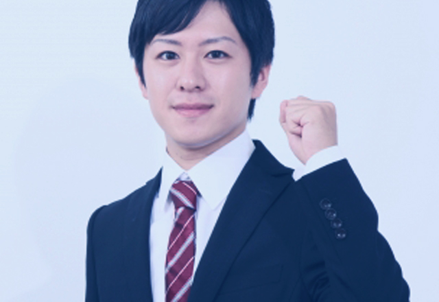 『入社3年店長』STAFF INTERVIEW 06